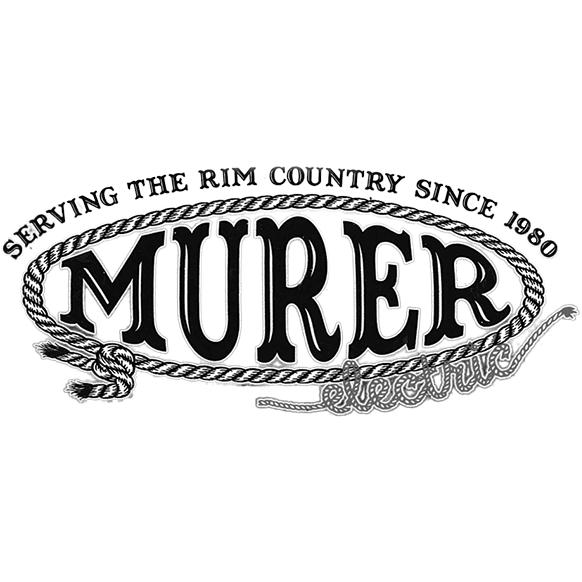Murer Electric image 3
