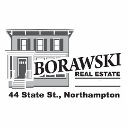 Borawski Real Estate