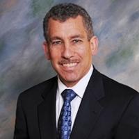 Berkowitz, Gregg MD