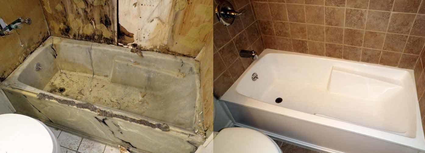 Bathroom Remodeling San Diego Ca Small Bathroom Remodels Bathroom Renovation Cost