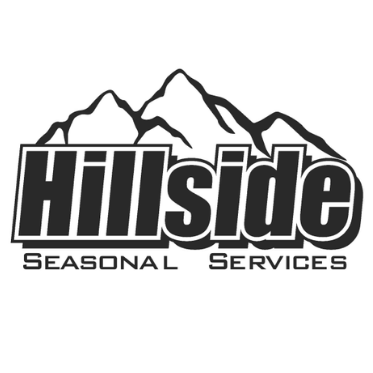 Hillside Seasonal Services