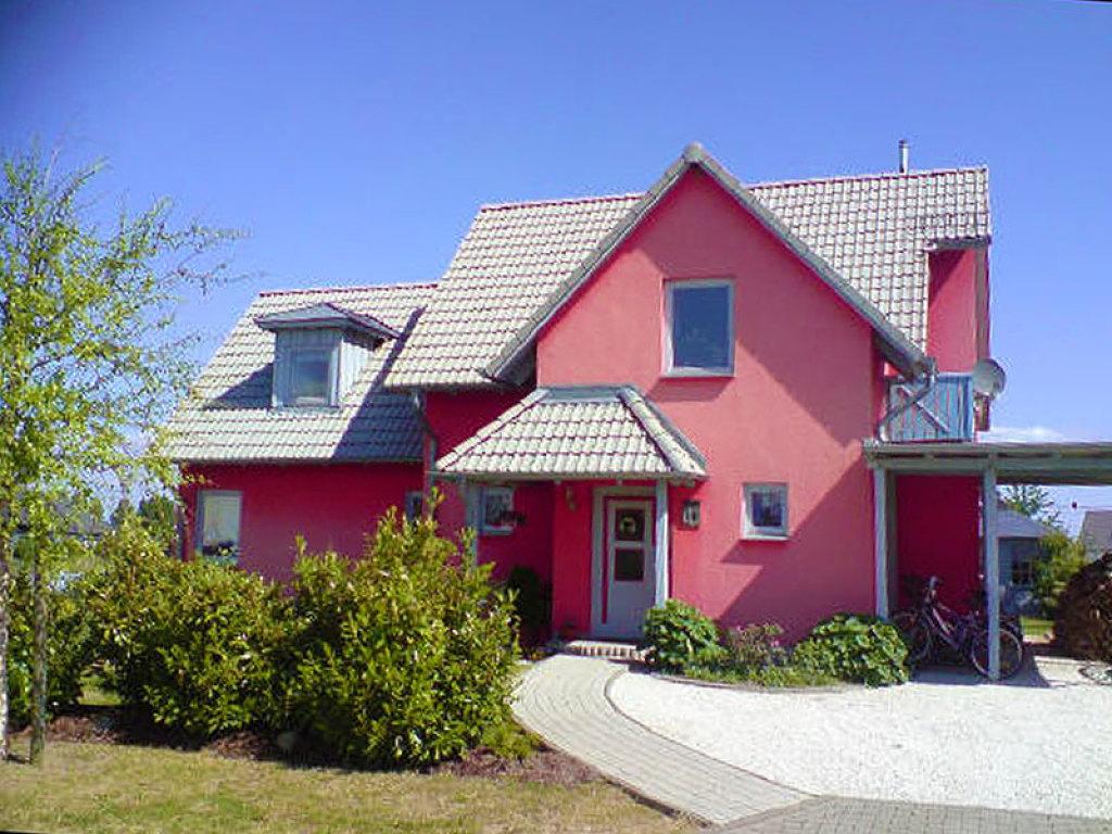 architekturb ro jan en architekten greifswald deutschland tel 03834799. Black Bedroom Furniture Sets. Home Design Ideas
