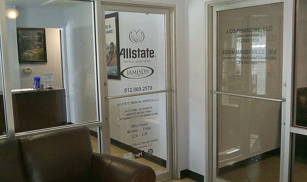 Allstate Insurance Agent: Bryan E. Jamison image 3