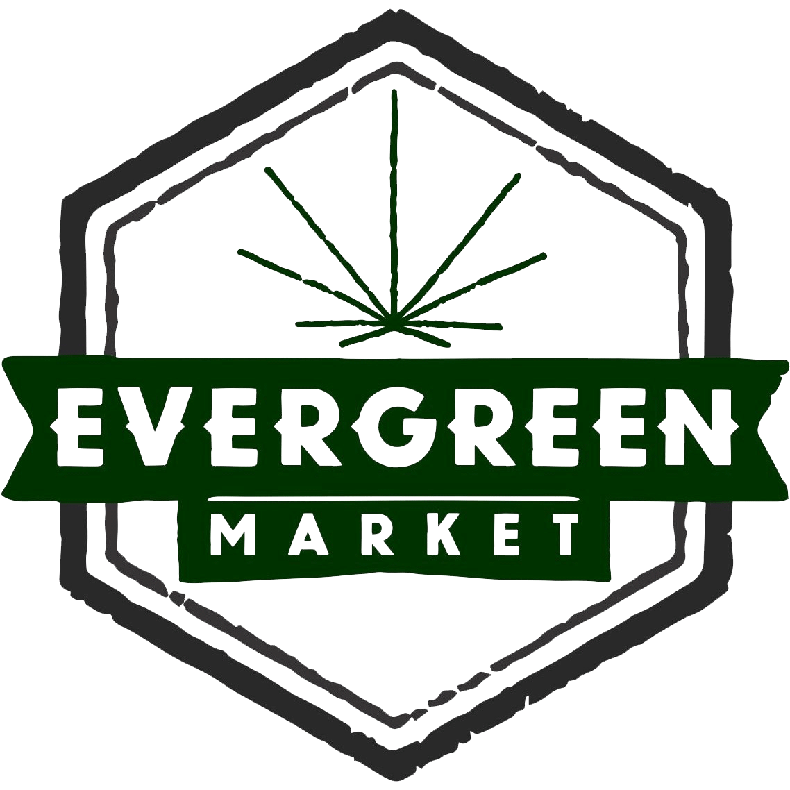 Evergreen Market - Renton IKEA District