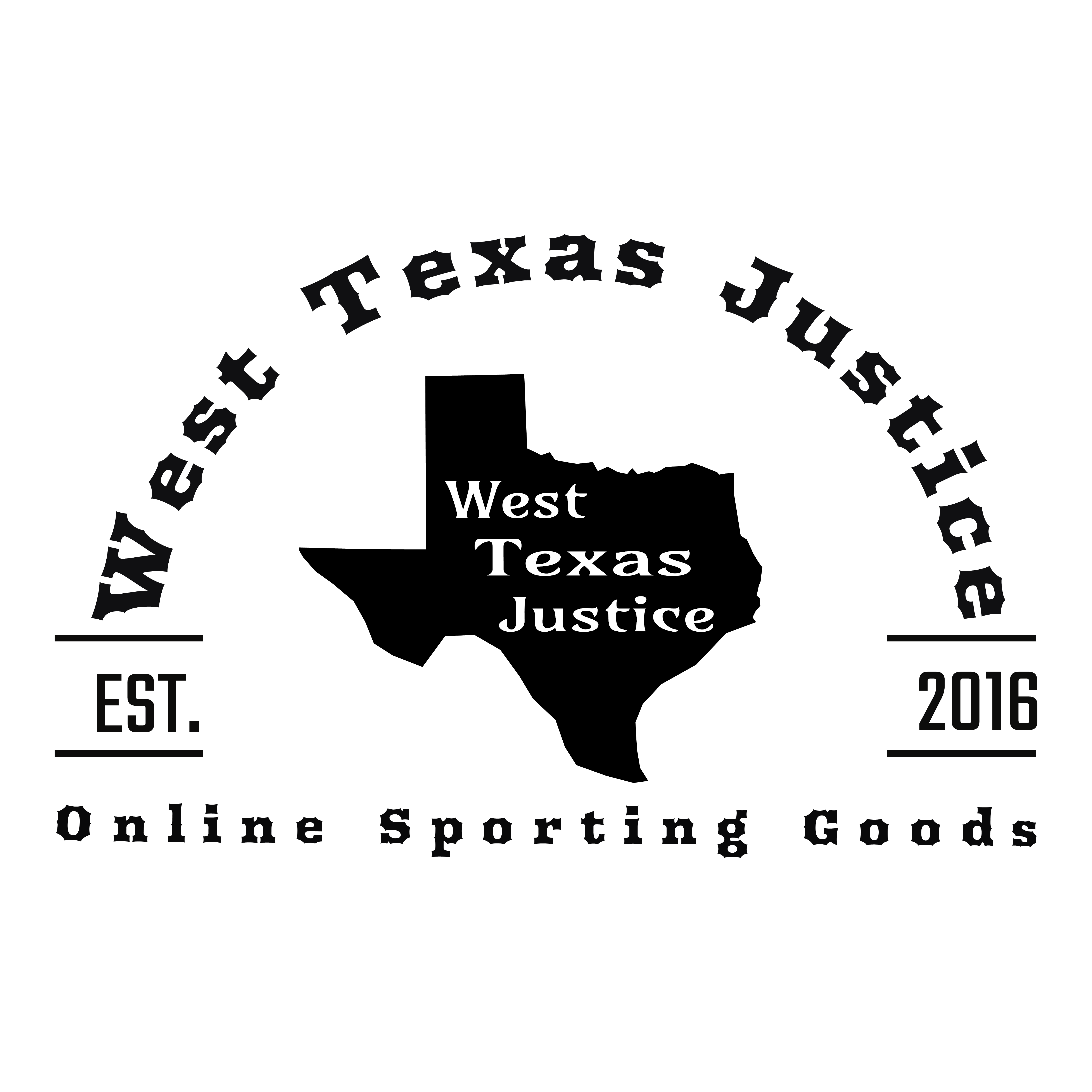West Texas Justice On-Line