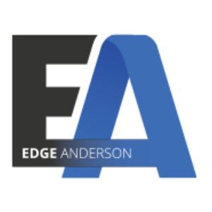 Edge Anderson & Co Ltd