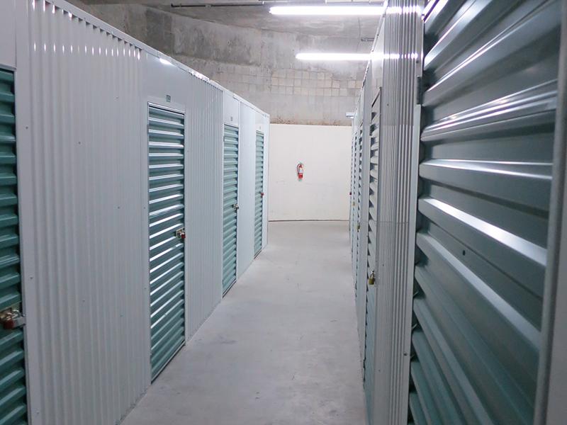 A Plus Mini Storage In Doral Fl 33172 Citysearch