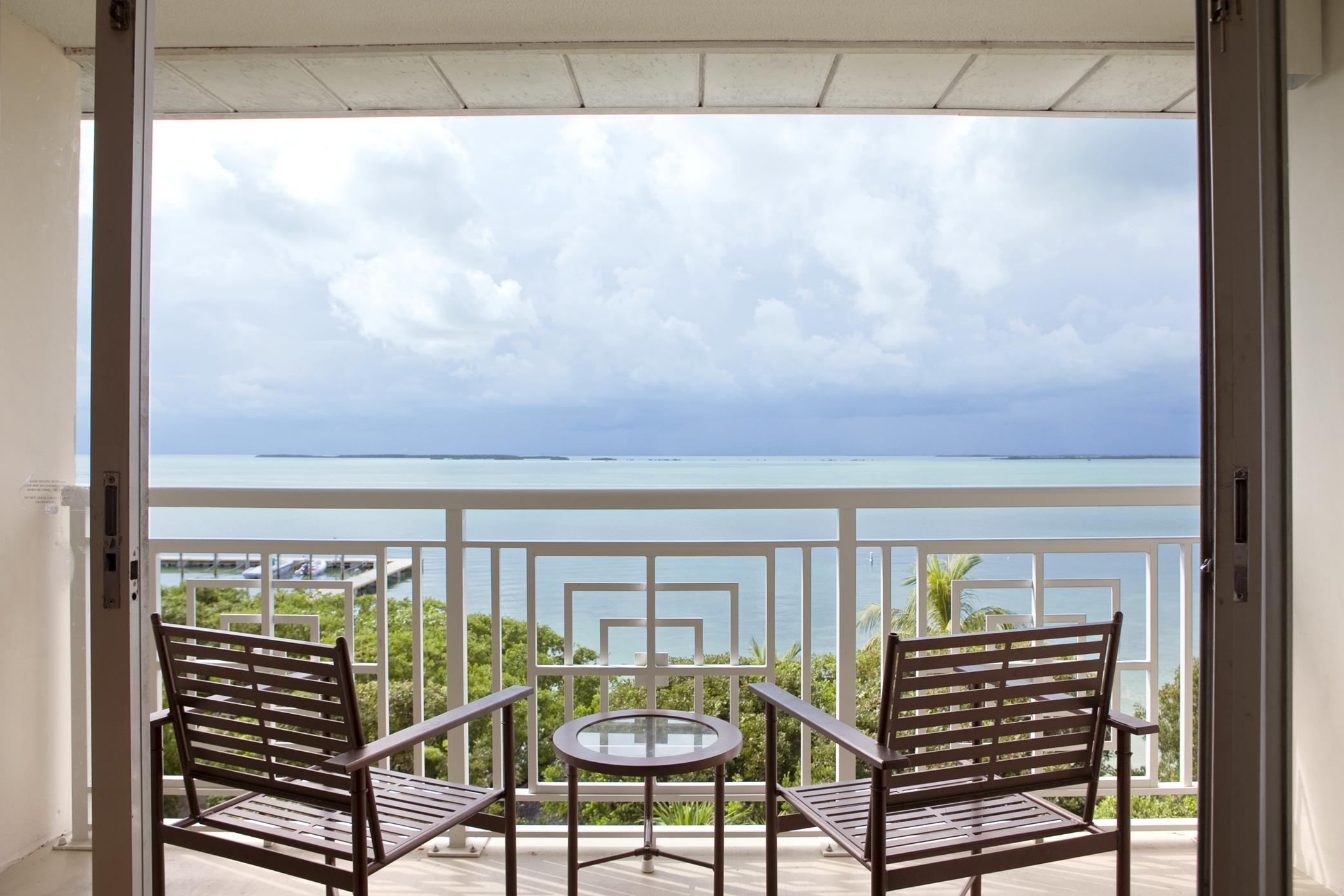 Hilton Key Largo Resort image 41