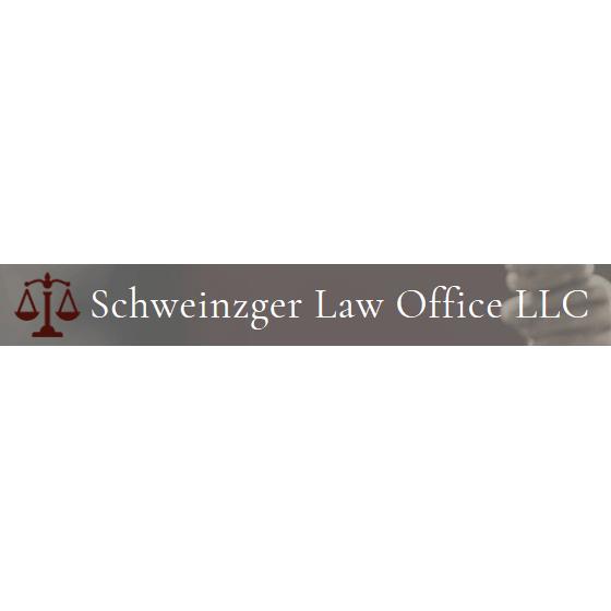Schweinzger Law Office LLC