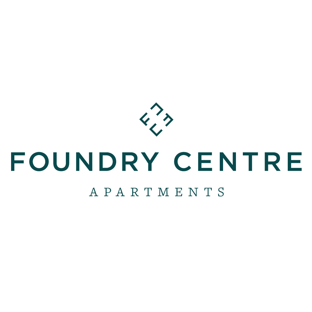 Foundry Centre Apartments