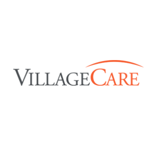 VillageCare at 46 & Ten