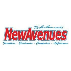 New Avenues - Closed