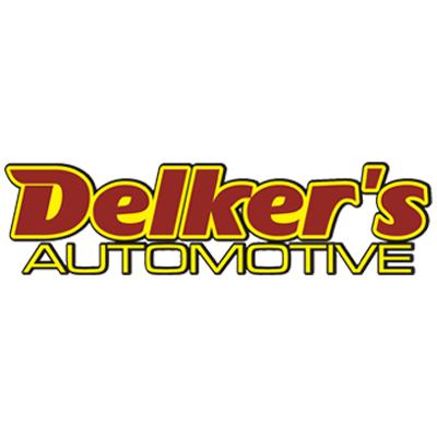 Delker's Automotive