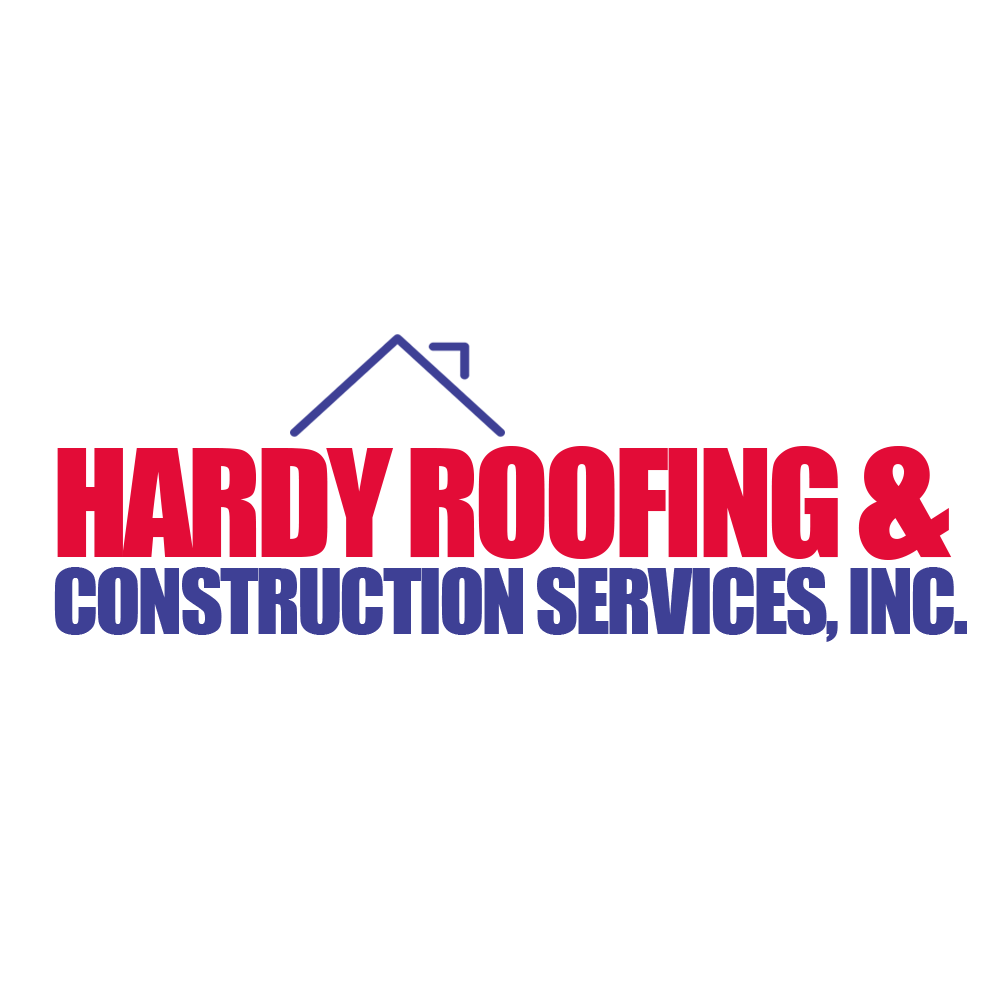 Hardy Roofing & Construction Services, Inc.