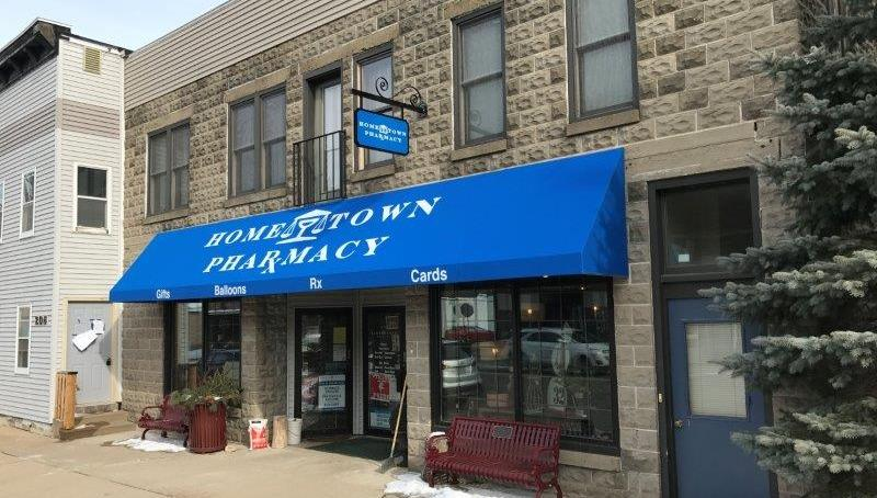 Reviews ... & Baraboo Awning 1111 Walnut St Baraboo WI Canvas u0026 Related Products ...