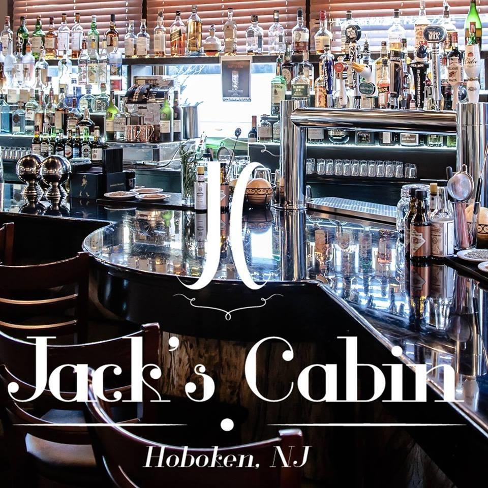 Jacks Cabin - Hoboken, NJ 07030 - (201)876-2615 | ShowMeLocal.com