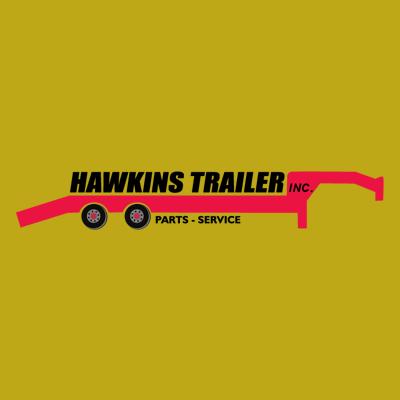 Hawkins Trailer, Inc.