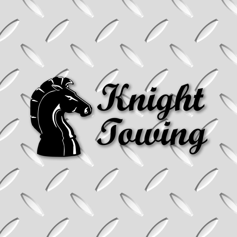 Knight Towing LLC