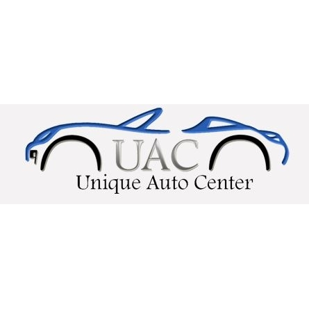 Unique Auto Center - Bloomington, CA - Auto Dealers