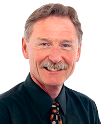 Dr. Douglas G. Swanson, MD