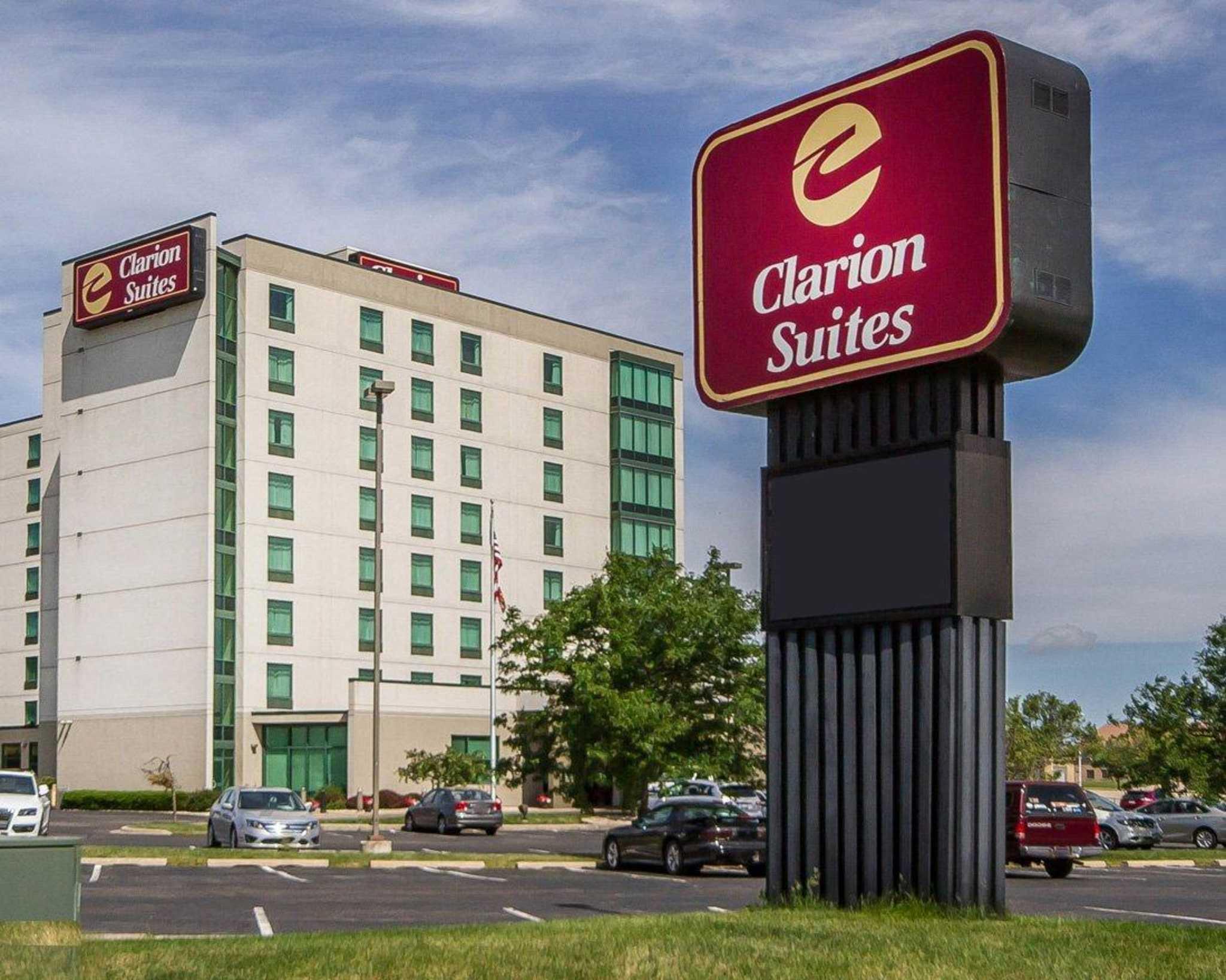 Hotels Near Alliant Energy Center Madison Wi