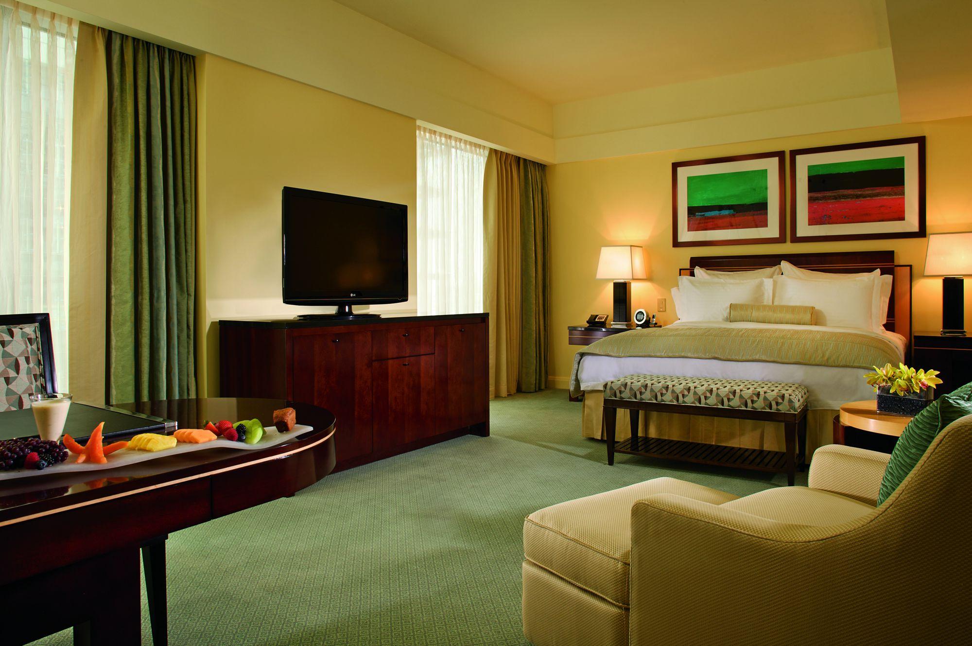 The Ritz-Carlton, Charlotte image 6