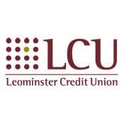Leominster Credit Union image 1
