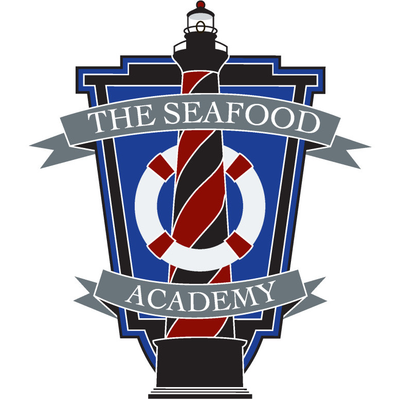 The Seafood Academy of Columbia