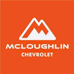 McLoughlin Chevrolet