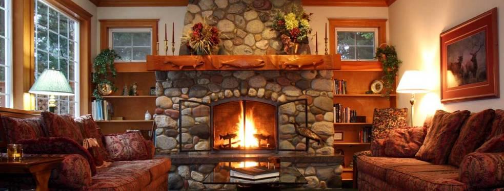 High's Chimney Service image 0