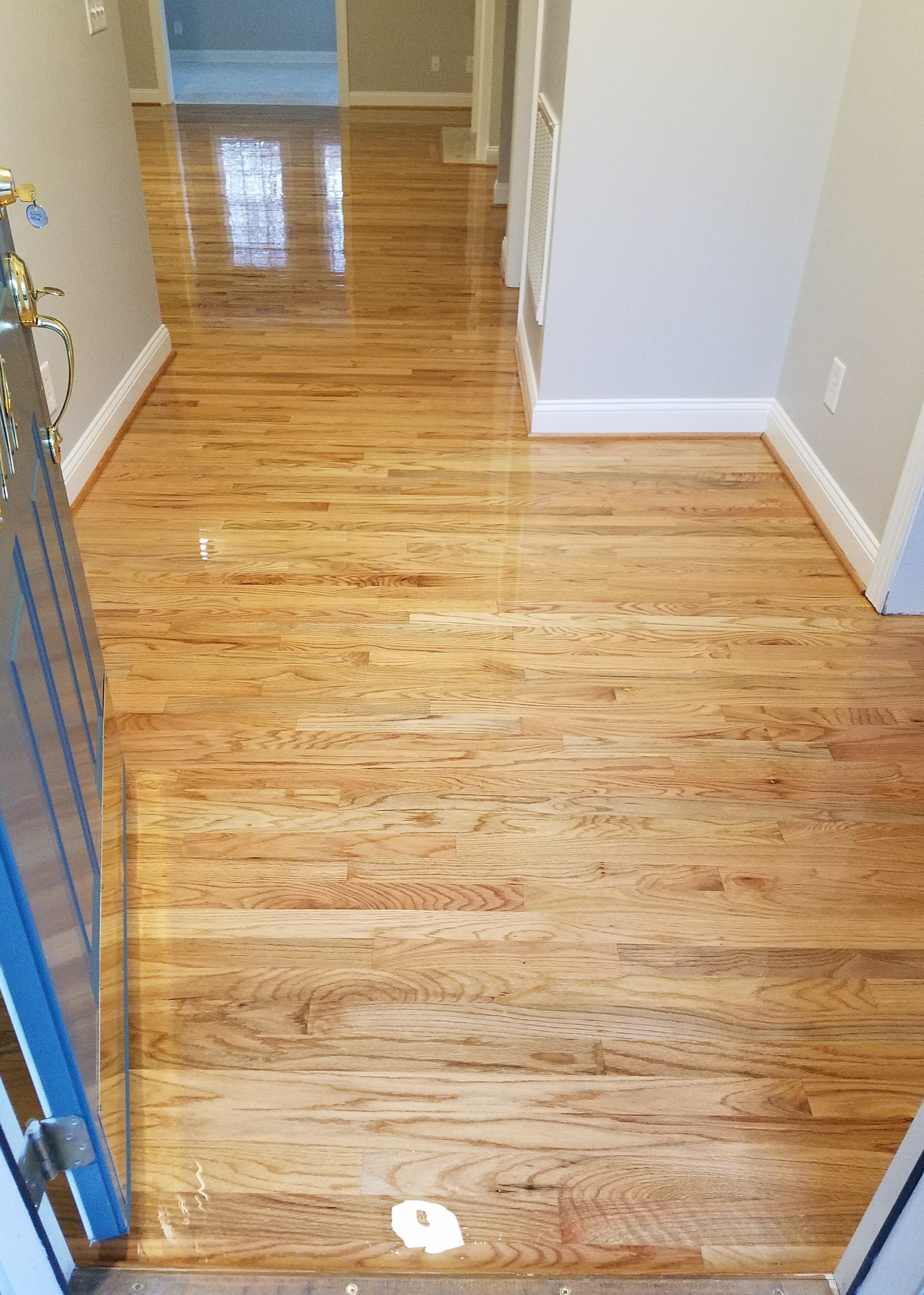 Carolina Pro Flooring, Inc. image 8