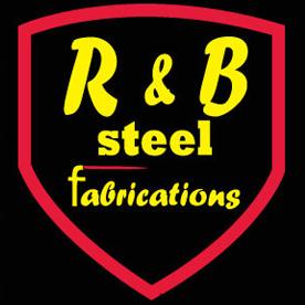 R & B Steel Fabrications image 2