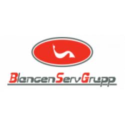 BlancenServ Grupp OÜ logo