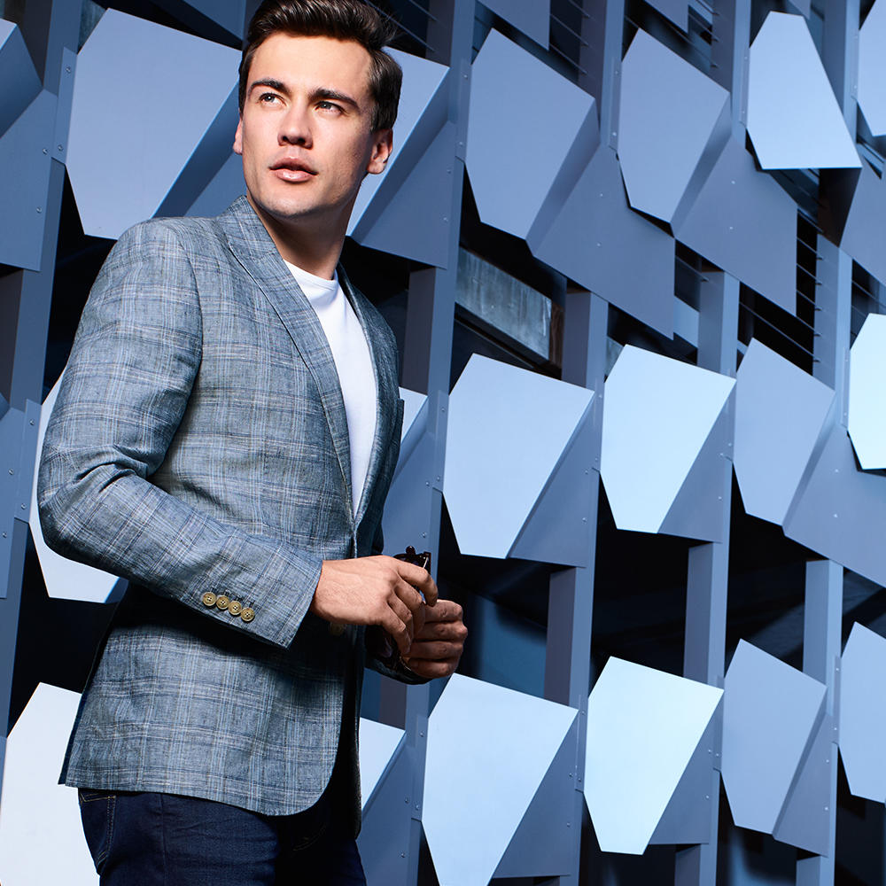 Men's Wearhouse image 7