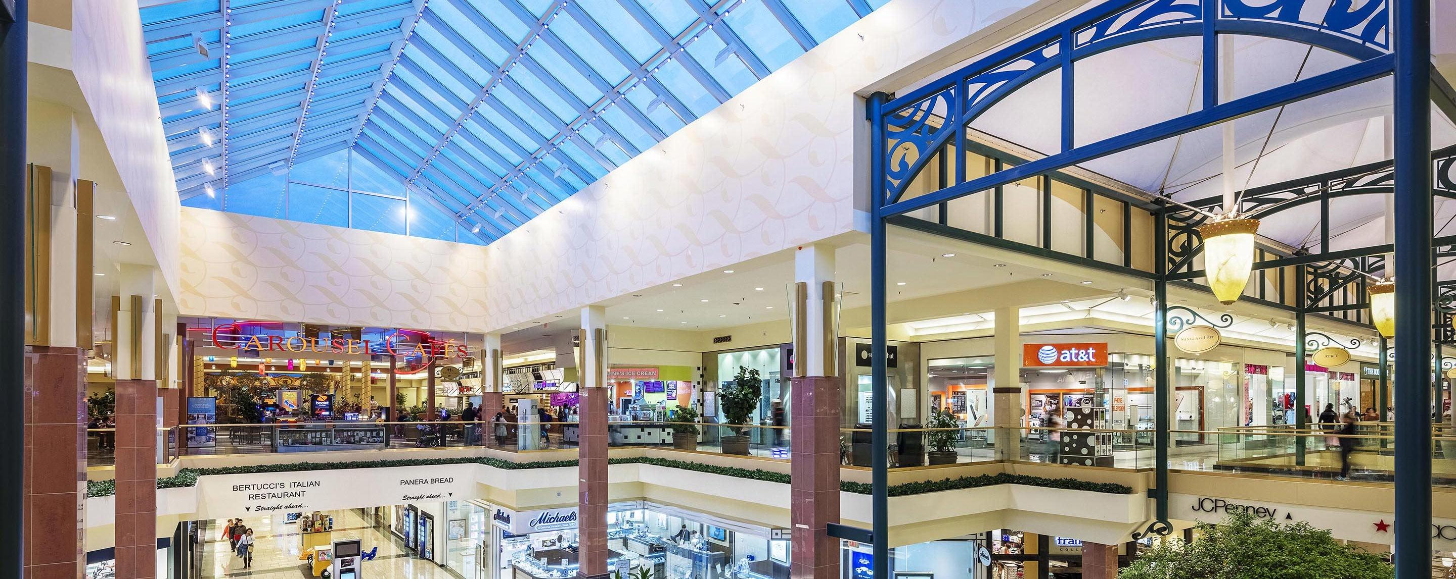 The Shoppes at Buckland Hills image 2