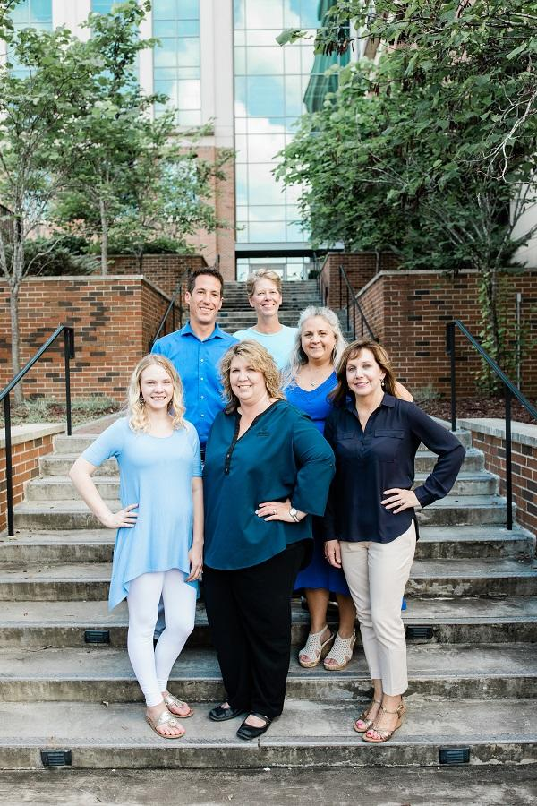 Tammy McNeill: Allstate Insurance image 8