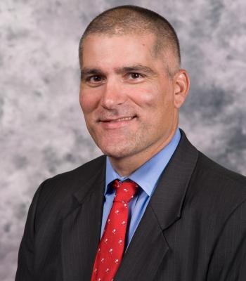 Sean McIvor: Allstate Insurance image 0