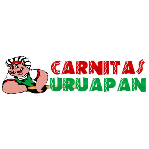 Carnitas Uruapan Mexican Food