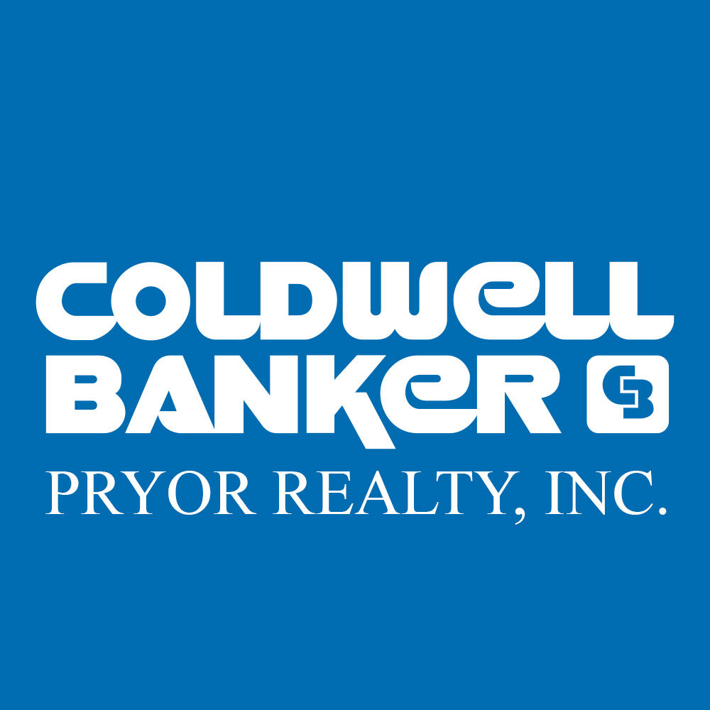 Coldwell Banker Pryor Realty Inc image 15