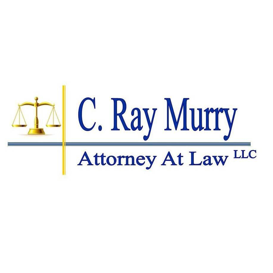 C Ray Murry Attorney At Law, LLC image 0