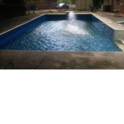 Lazy Day Pool and Spa, Inc. image 53