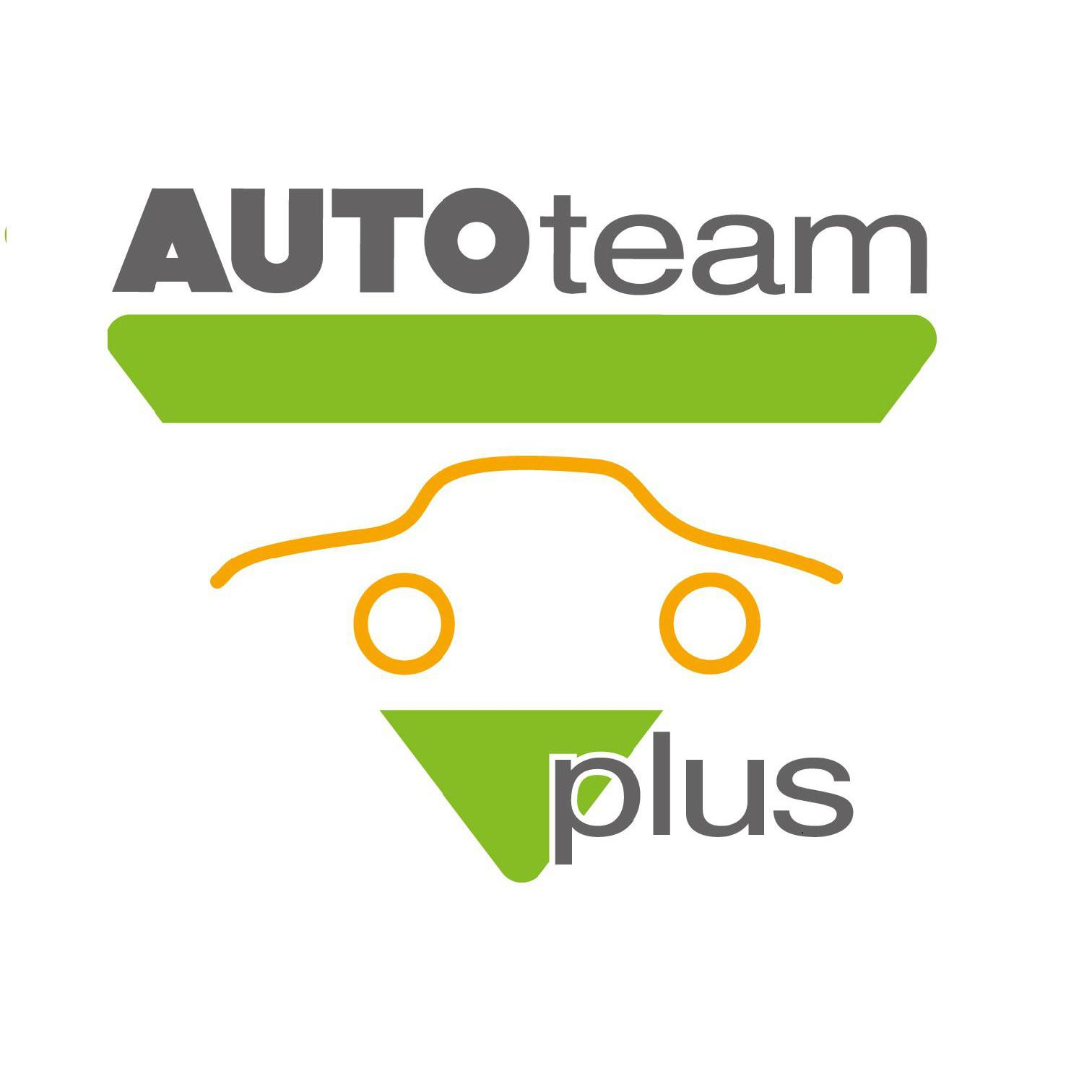 Logo von Autohaus Michael Viole
