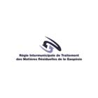 Régie Intermunicipale de Traitement des Matières Résiduelles de la Gaspésie