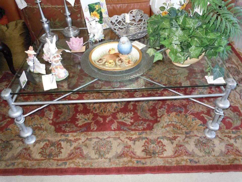 Consign Home Couture image 16