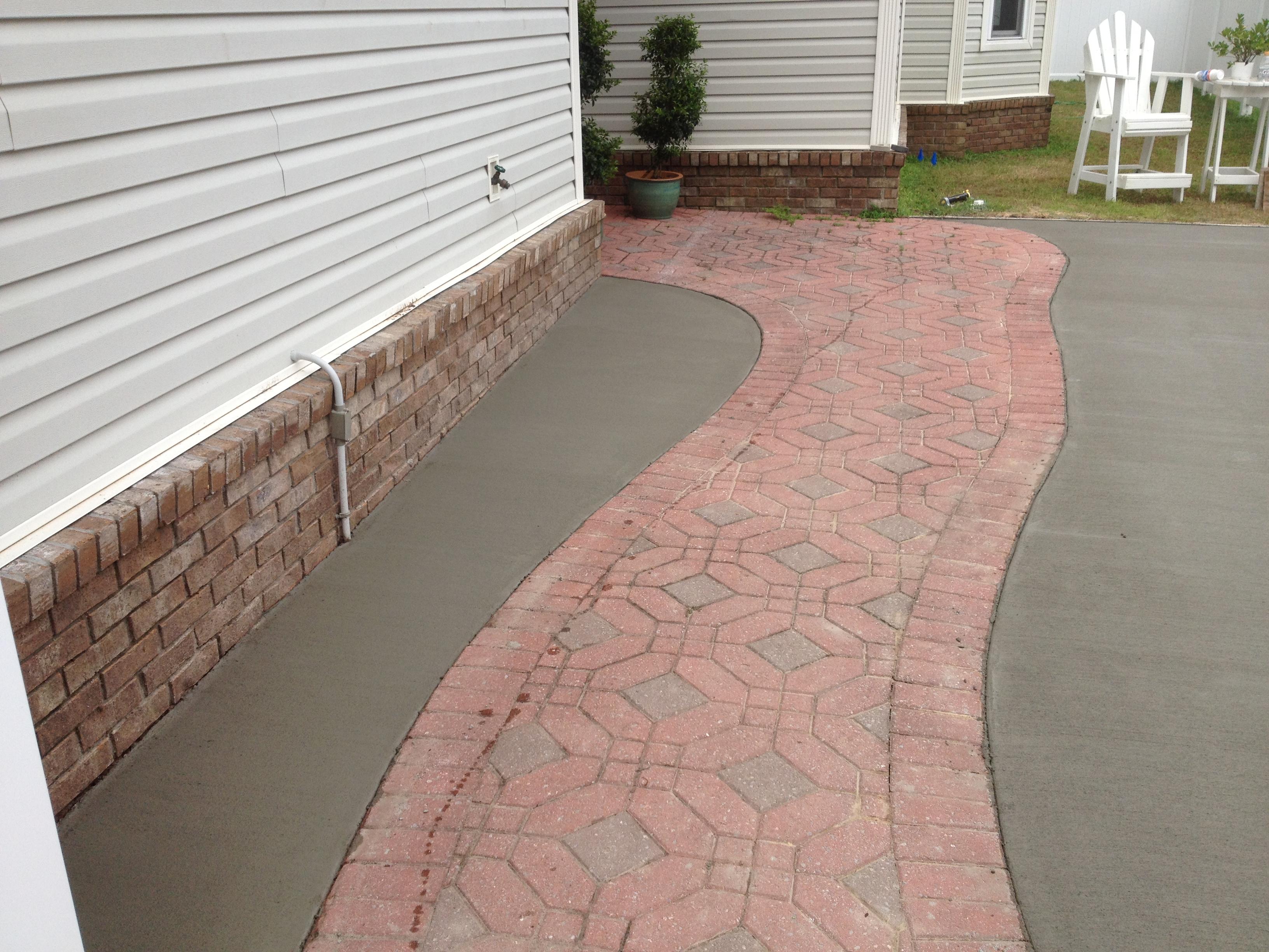White's Concrete Services image 15