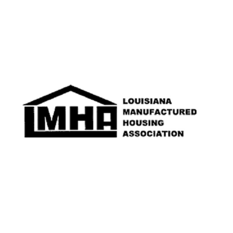 Louisiana Manufactured Housing Association