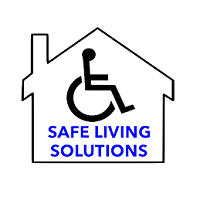 Safe Living Solutions LLC