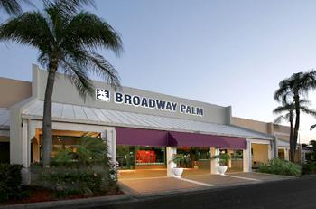 Best Western Fort Myers Inn & Suites image 22