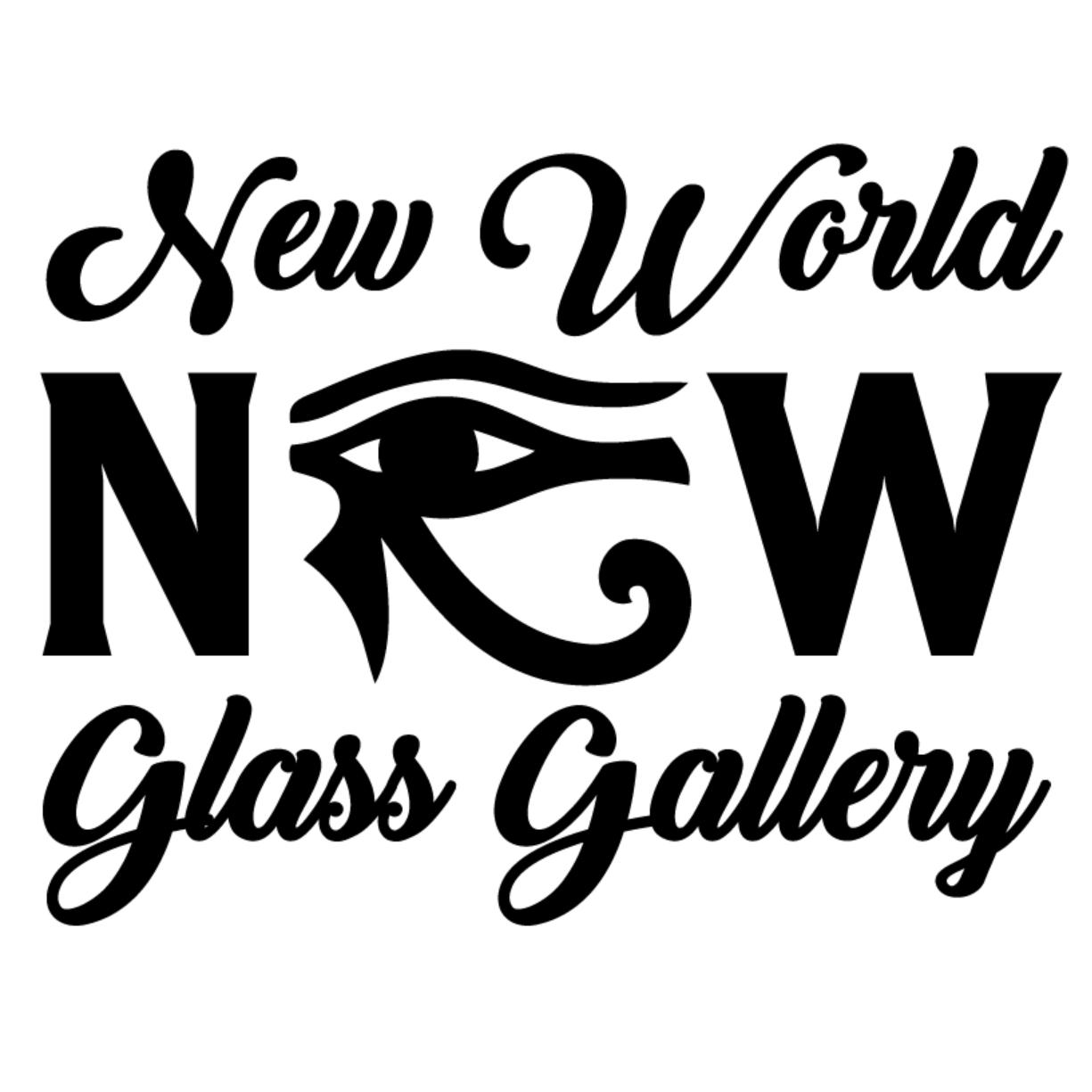 New World Glass Gallery
