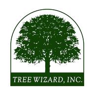 Tree Wizard, Inc.